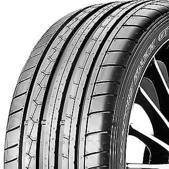 Neumáticos de verano Dunlop SP Sport Maxx GT ( 265/35 R20 99Y XL AO )