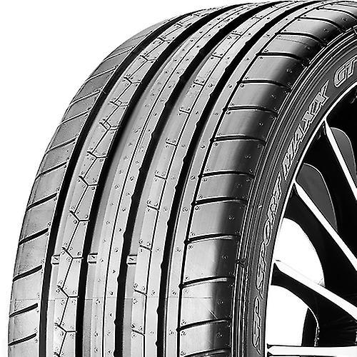 Sommardäck Dunlop SP Sport Maxx GT ( 245/40 ZR19 (98Y) XL RO1 )
