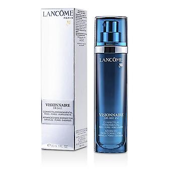 Lancome Visionnaire Advanced Correcteur de la peau - 30ml / 1oz