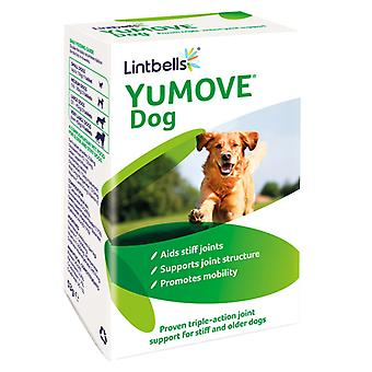 Lintbells Yumove Chewable Joint Tablets (en)