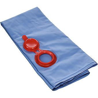 Swimline ACC22 2' x 2' Corner Water Tube - Blue