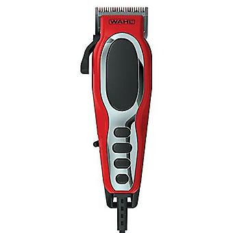Wahl Fade Pro Clipper Kit (Model No. 79111-803)