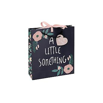 CGB Giftware A Little Something Tall Gift Bag