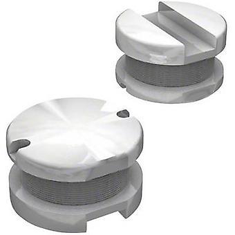 Bourns SDR0503-153JL cewki SMD SDR0503 15 Ω mH 168 0,02 A 1 szt.