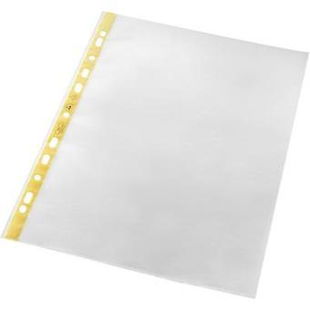 Wolfgang Warmbier ESD document sleeve conductive 3017.319. IDP