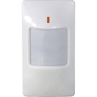 Stabo 51127 Wireless motion detector