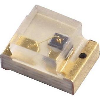 OSA Opto OIS-170 880-X-T IR emitter 875 nm 140 ° 0805 SMD Tape cut
