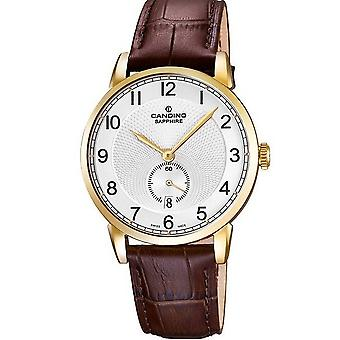 Candino watches classic mens watch C4592-1