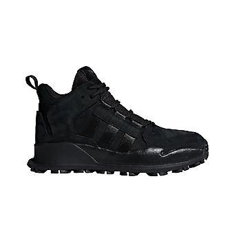 Universal de Adidas F 13 LE B28054 los zapatos de los hombres del año