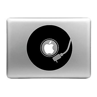 HAT PRINCE stilvolle Aufkleber Aufkleber Macbook Air/Pro Disc