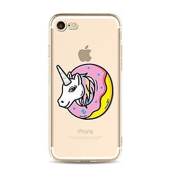 Donut Unicorn - Iphone 7