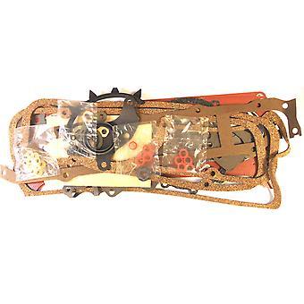 953033VR R3602 Engine Kit Gasket Set
