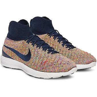 Nike Lunar Magista II FK 852614 403 Mens Trainers