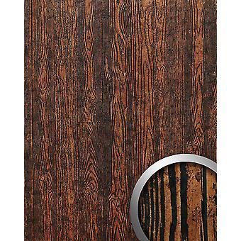 Настенная панель WallFace 14807-SA