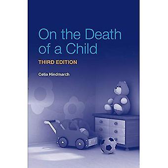 På død af et barn, 3rd Edition
