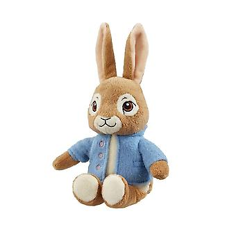 Pierre lapin TV Soft Toy
