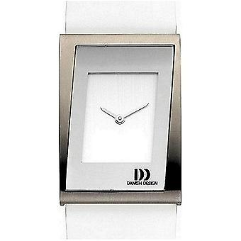 Danish Design Women's Watch IV12Q836