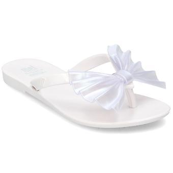Melissa Harmonic Bow VI 3244653391 chaussures universelles pour enfants d'été