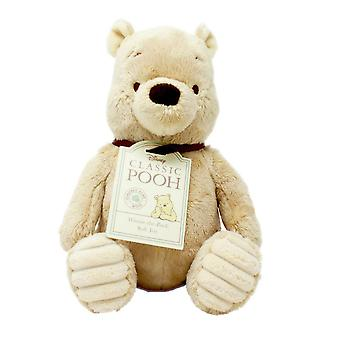 Hundred Acre Wood Disney Winnie the Pooh Soft Toy 20 cm