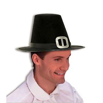 الحاج الرجل قبعة للجميع