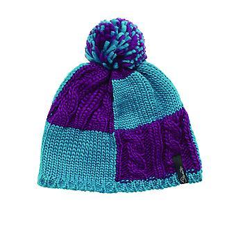 Dare 2B Childrens/Girls Reverie Knitted Beanie Hat