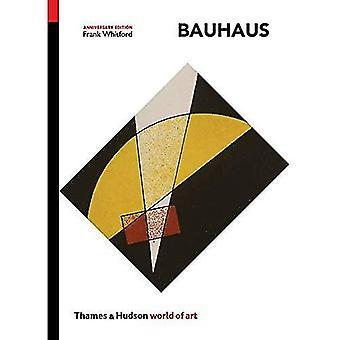 Bauhaus (World kunst)