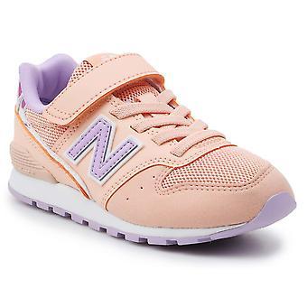 Nuovo equilibrio 996 YV996M2 universale tutto l'anno scarpe per bambini