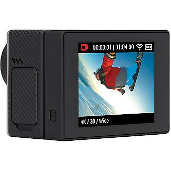 GoPro LCD Touch BacPac - schwarz