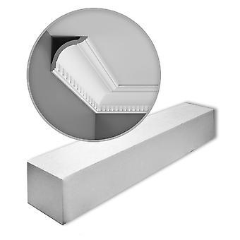 Cornice mouldings Orac Decor CX129-box