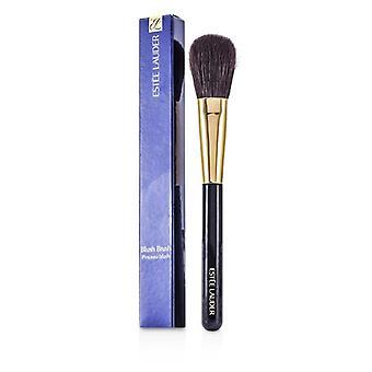 Estee Lauder Blush Brush 15 - -