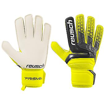 Reusch Prisma RG Goalkeeper Gloves Size