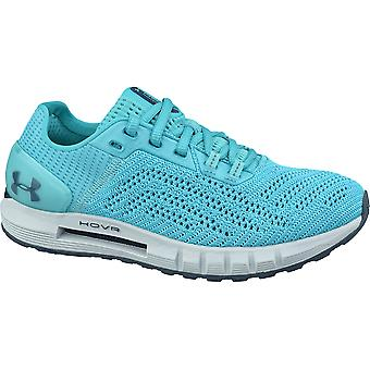 Under Armour W Hovr Sonic 2 3021588-302 Womens running shoes