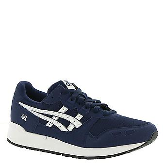 Asics Mens Gel-Lyte Fabric Low Top Lace Up