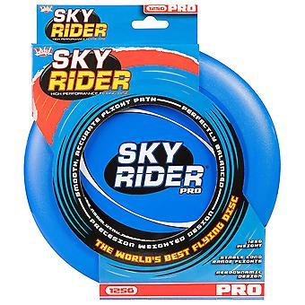 Ugudelige himlen rytter Pro(Colors may vary)