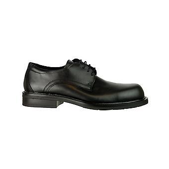 Magnum Active Duty CT (54318) / Womens Shoes / Unisex Shoes