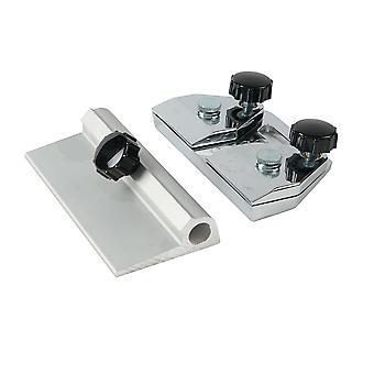 Scissors Jig for Whetstone Sharpener - TWSSJ Scissors Jig