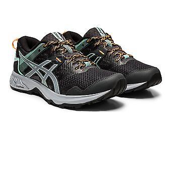 ASICS Gel-Sonoma 5 Mujeres's Zapatos de Trail Running - SS20