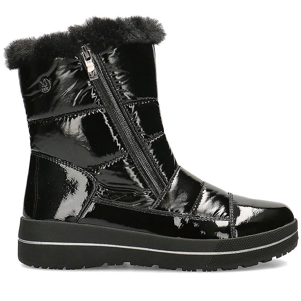 Caprice 92640223019 universal winter women shoes