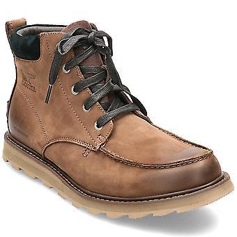 Sorel NM2788238 universele winter heren schoenen