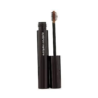 Shu Uemura Eyebrow Manicure (eyebrow Mascara) - Palm Beige - 4g/0.14oz