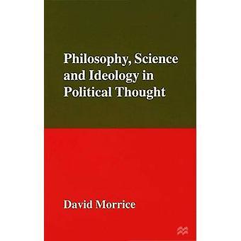 Scienceideology de la philosophie dans la pensée politique de David Morrice