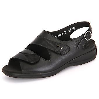 Solidus Lia 104 73104 00196 Vitello Glamour 7310400196 universal summer women shoes