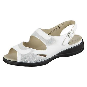 Solidus Lia 7309410200 universal summer women shoes