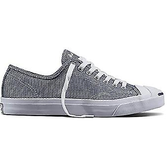 Converse Chuck Taylor All Star Jack Purcell Mens Fashion-Sneakers 155631C_5 -...