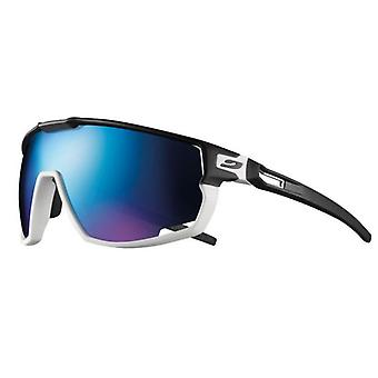 Julbo Rush Black/White Spectron 3 CF Blue