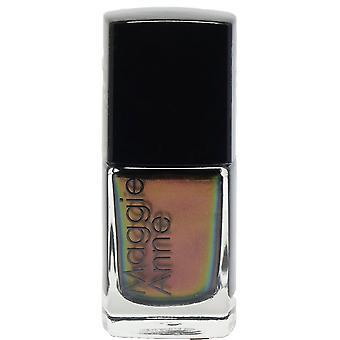 Maggie Anne toxin gratis gel effect nagellak-Megan (138) 11ml
