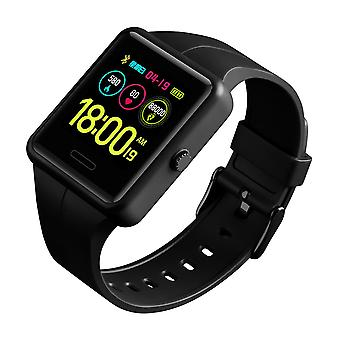 NEW Skmei Smart Watch Android App Pedometer Heart Rate