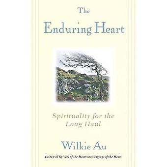 The Enduring Heart by Au & Wilkie