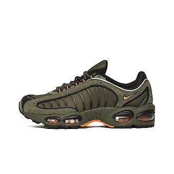 Nike Air Max Tailwind IV SE CJ9681300 universal all year men shoes