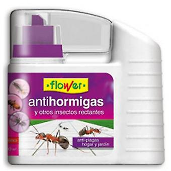 Flower Anti ant pellets (Garden , Insect and parasitics)